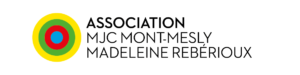 Association MJC Mont-Mesly Madeleine Rebérioux