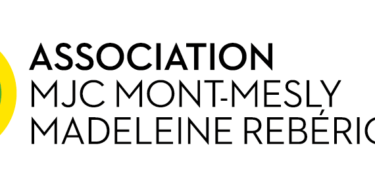 Association MJC Mont-Mesly Madeleine Rebérioux