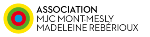 Association MJC Mont-Mesly/Madeleine Rebérioux