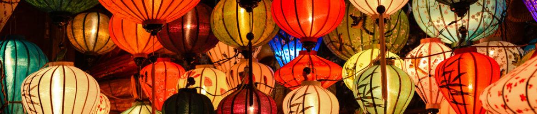 LAMPIONS;jpg