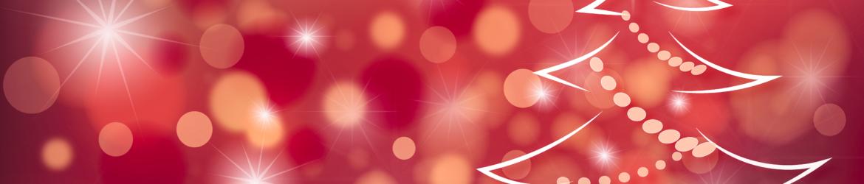background-christmas-christmas-background-decoration-holiday-winter-1418233-pxhere.com