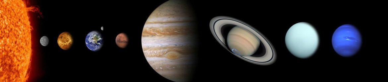 solar-system-439046_1920